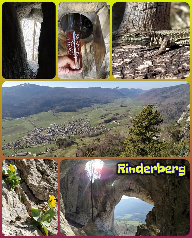 Rinderberg