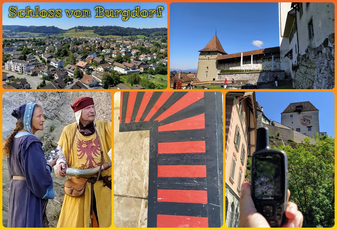 Schloss-von-Burgdorf