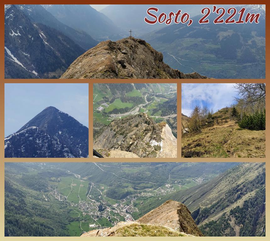 Sosto-2221m