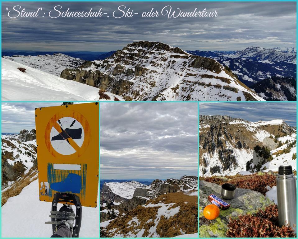 Stand-Schneeschuh-Ski-oder-Wandertour