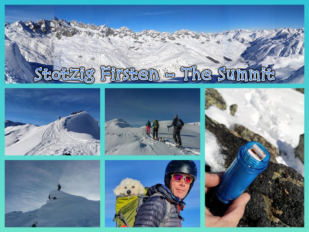 Stotzig-Firsten-The-Summit
