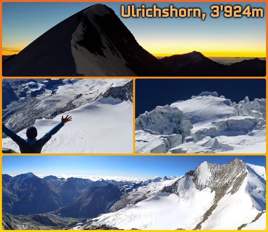 Ulrichshorn-3924m