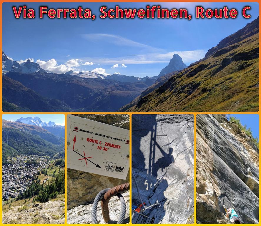 Via-Ferrata-Schweifinen-Route-C