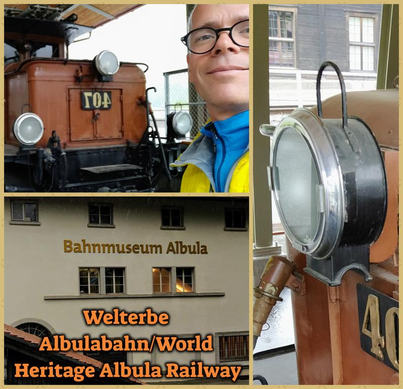Welterbe-Albulabahn_World-Heritage-Albula-Railway