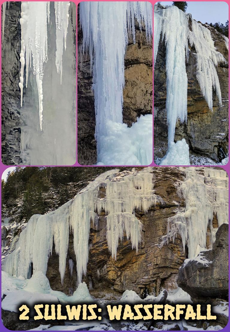 2-SulwIs-Wasserfall