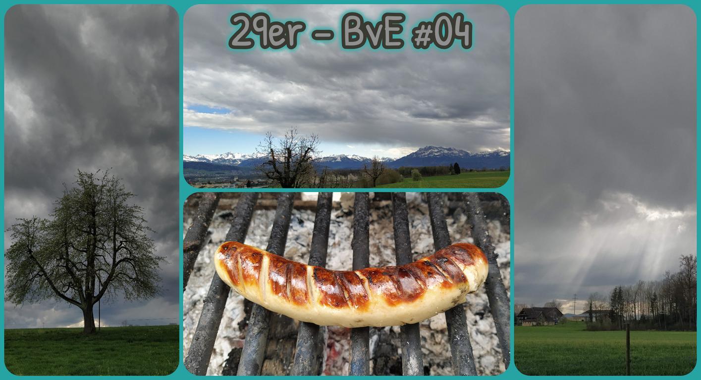 29er-–-BvE-04