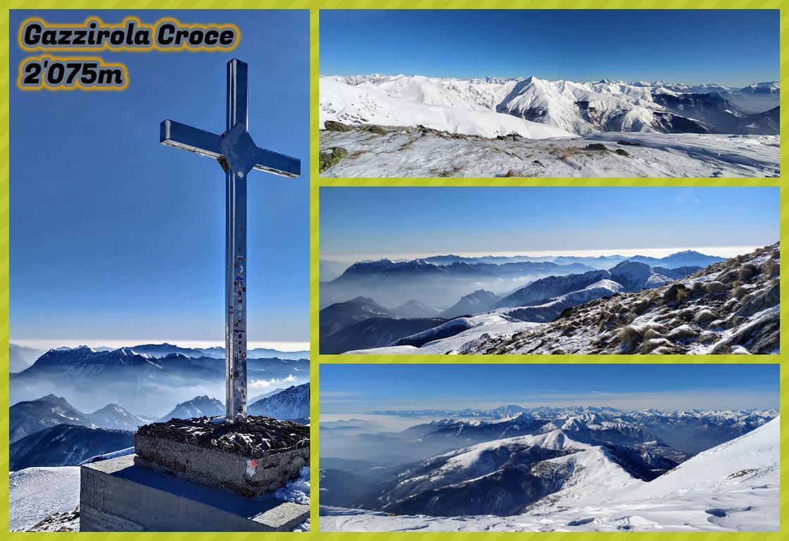 Gazzirola-Croce-2075m