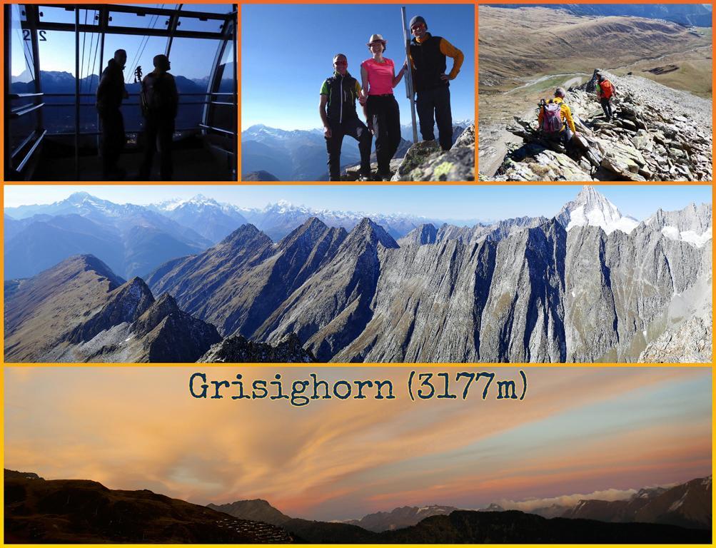 Grisighorn-3177m
