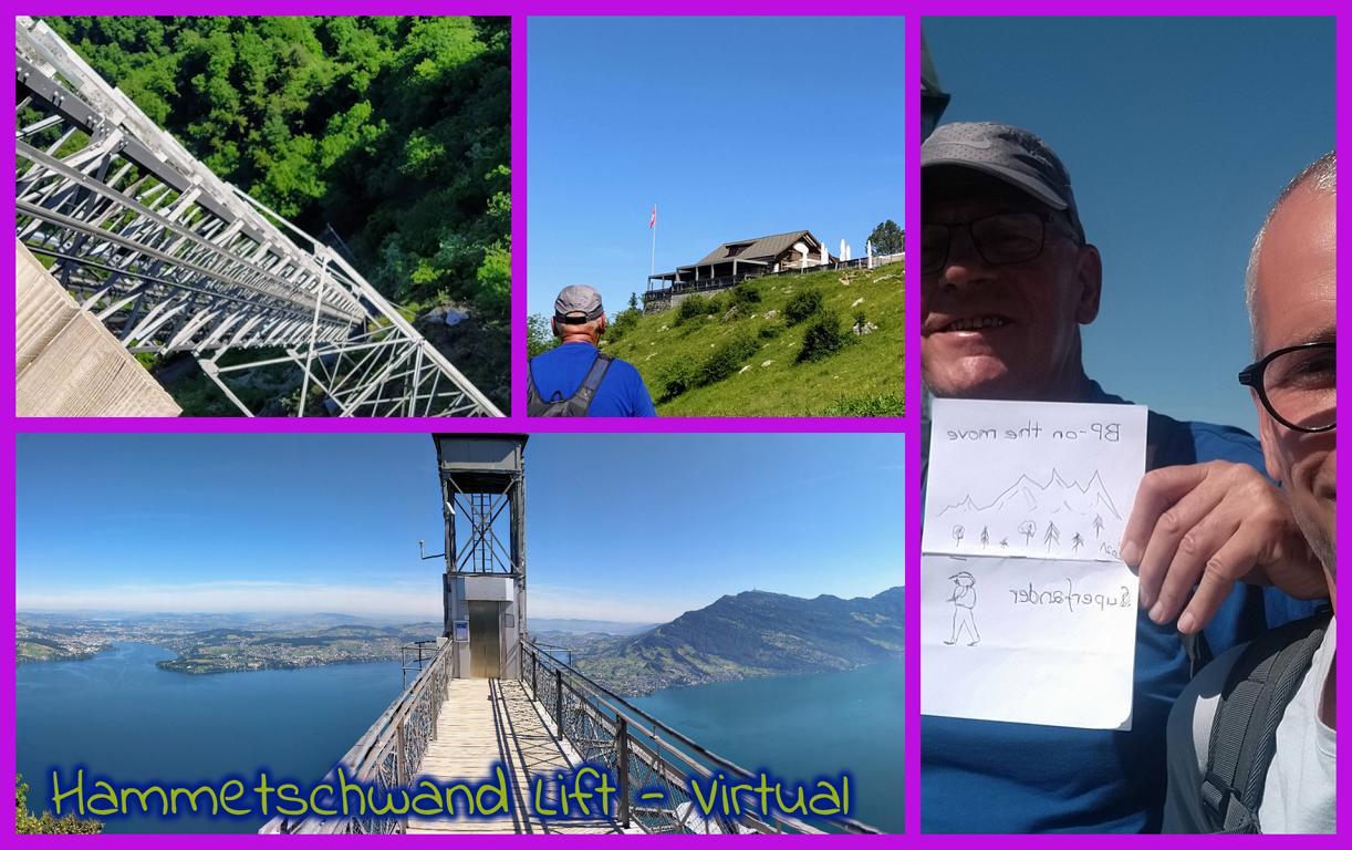 Hammetschwand-Lift-Virtual-Reward-2.0