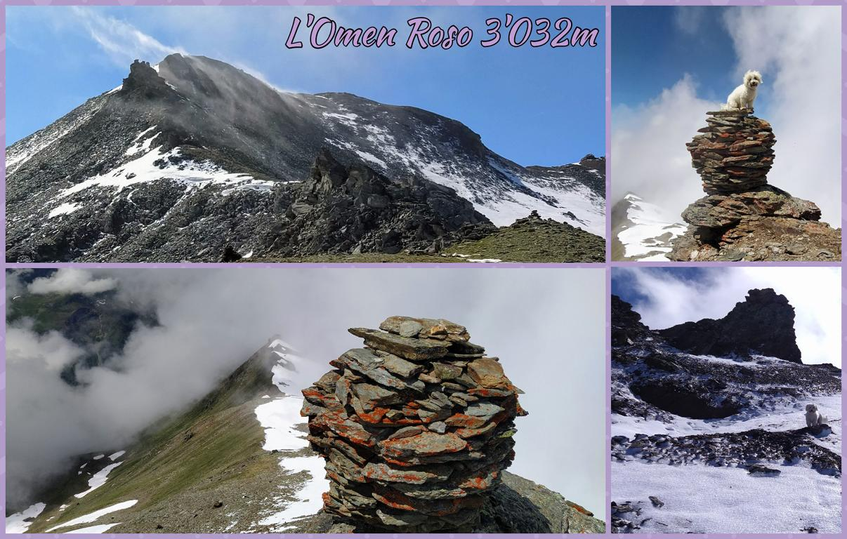 LOmen-Roso-3032m