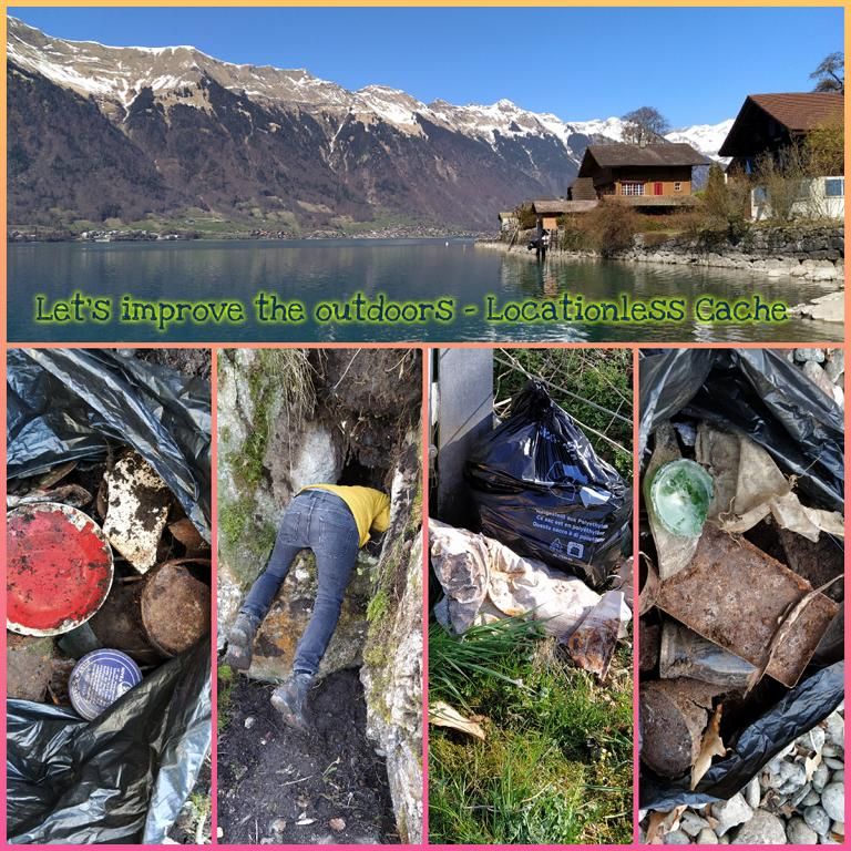 Lets-improve-the-outdoors-Locationless-Cache