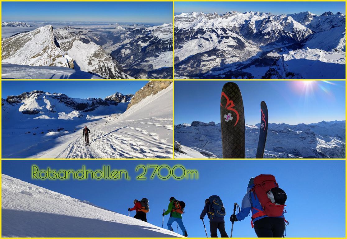 Rotsandnollen-2700m