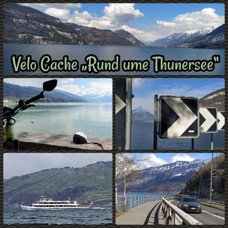 """Velo-Cache-""""Rund-ume-Thunersee"""