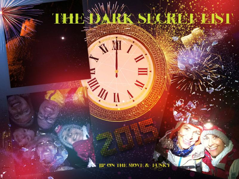 The_dark_secret_list