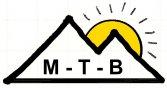 logoMTB1_dcd0eae94b1747ac04d36fb8be896649