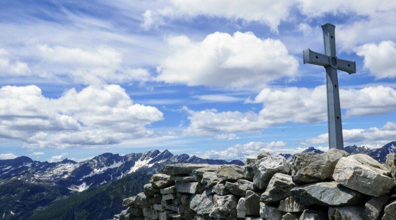 Pizzo Bombögn, 2'331 m